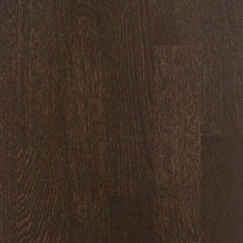 Паркетная доска Focus Floor Дуб Трамонтана (Tramontana) 3х полосная
