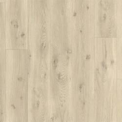 Виниловый ламинат Pergo V2107-40017 Дуб Современный Серый