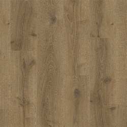 Виниловый ламинат Pergo V3107-40162 Дуб Горный Коричневый