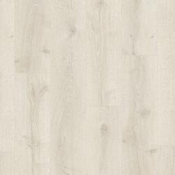 Виниловый ламинат Pergo V3107-40163 Дуб Горный Светлый