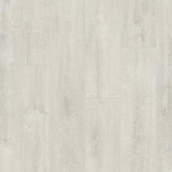 Виниловый ламинат Pergo V3107-40164 Дуб Нежный Серый