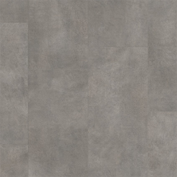 Виниловый ламинат Pergo V3120-40051 Бетон Серый Темный