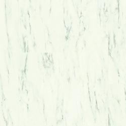 Виниловый ламинат Pergo V3120-40136 Мрамор Итальянский