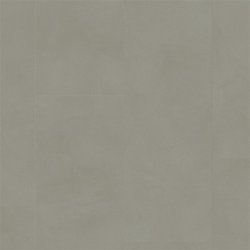 Виниловый ламинат Pergo V3120-40144 Бетон Теплый Бежевый