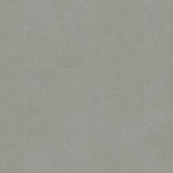 Виниловый ламинат Pergo Минерал Современный Серый