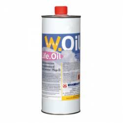 LIFE.OIL Продукт для ухода за покрытыми маслом полами