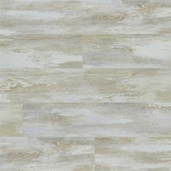 Ламинат Berry-Alloc 1137 Белый Промытый 6005