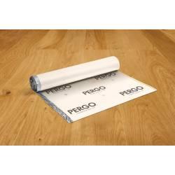 Подложка Pergo Smart Basic 2мм (15 кв.м/рул.)