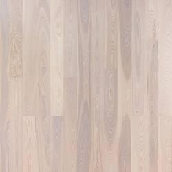 Паркетная доска Upofloor Ясень 138 Гранд Мрамор (Marble Matt) 1-полосная