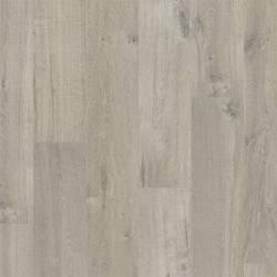 Ламинат Pergo L0139-05188 Дуб Пляжный серый