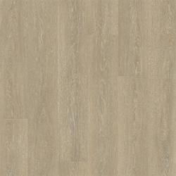 Ламинат Pergo L0234-03865 Дуб беленый скандинавский, планка