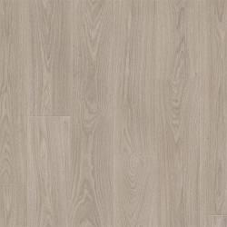 Ламинат Pergo L1207-04670 Дуб Горный Серый