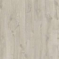 Ламинат Pergo L1235-03580 Дуб серый рустикальный