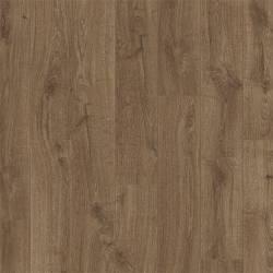 Ламинат Pergo L1235-03582 Дуб плато коричневый