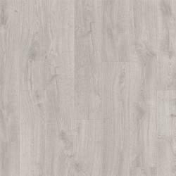 Ламинат Pergo L1235-04432 Дуб холодный серый