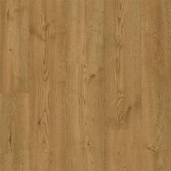 Ламинат Pergo L1245-05000 Дуб Борджио, Планка