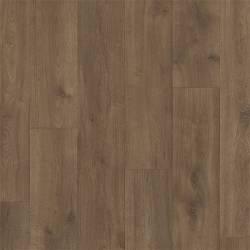 Ламинат Pergo L1249-05029 Дуб изысканный коричневый