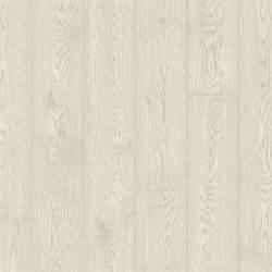 Ламинат Pergo L1249-05032 Дуб вековой серый