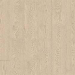 Ламинат Pergo L1249-05242 Дуб вековой серо-бежевый