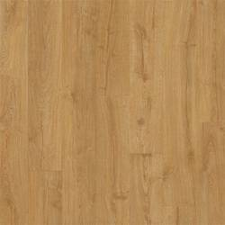 Ламинат Pergo L1251-03370 Приусадебный дуб, Планка