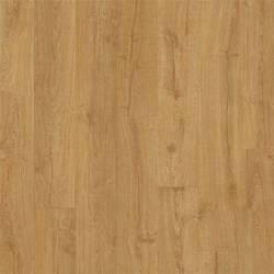 Ламинат Pergo L1250-03370 Приусадебный Дуб, Планка