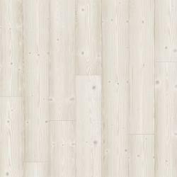 Ламинат Pergo L1251-03373 Состаренная белая сосна