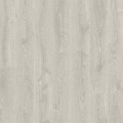 Ламинат Pergo L1250-03867 Дуб Студийный, Планка