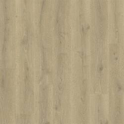 Ламинат Pergo L1251-03868 Дуб Cити, Планка