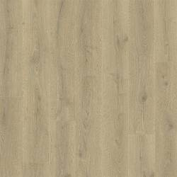 Ламинат Pergo L1250-03868 Дуб Cити, Планка