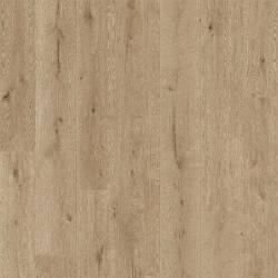 Ламинат Pergo L1250-04299 Дуб Тундра, Планка
