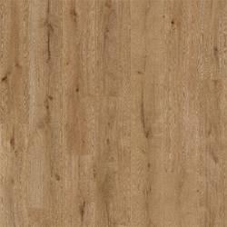 Ламинат Pergo L1250-04301 Дуб Риверсайд, Планка