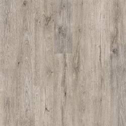 Ламинат Pergo L1251-04303 Дуб вереск