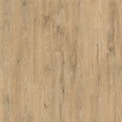 Ламинат Pergo L1251-04305 Дуб серый Барнхаус, Планка