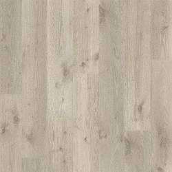 Ламинат Pergo L1251-04311 Дуб серый винтаж