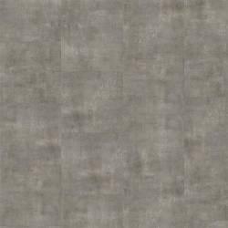 Виниловый ламинат Kahrs LTCLS3004-300-5 Маттерхорн