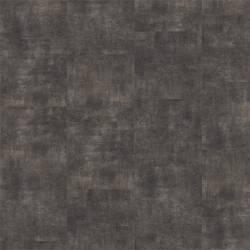 Виниловый ламинат Kahrs LTCLS3006-300-5 Сталь