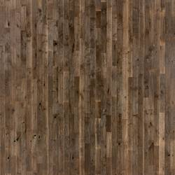 Паркетная доска Upofloor Дуб Ginger Brown Matt 3х полосная