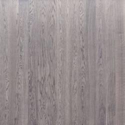 Паркетная доска Focus Floor Дуб 188 Престиж Бора 1-полосная 1800