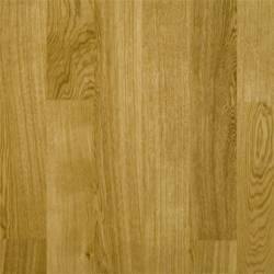 Паркетная доска Focus Floor Дуб Леванте 1-полосная 1800