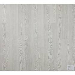 Паркетная доска Upofloor Дуб 188 Мороз (Frost) 1-полосная 2000
