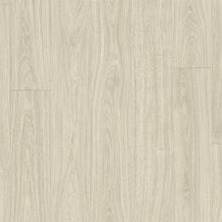 Виниловый ламинат Pergo V2107-40020 Дуб Нордик Белый