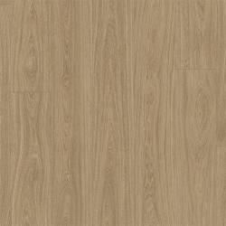 Виниловый ламинат Pergo V2107-40021 Дуб Светлый Натуральный