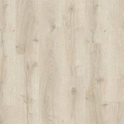 Виниловый ламинат Pergo V2107-40161 Дуб Горный Бежевый