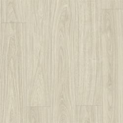 Виниловый ламинат Pergo V3307-40020 Дуб Нордик Белый