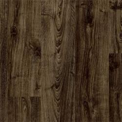 Виниловый ламинат Pergo V3131-40091 Дуб Сити Черный