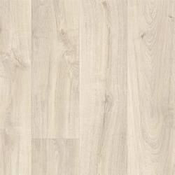 Виниловый ламинат Pergo V3131-40095 Дуб Деревенский Светлый