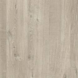 Виниловый ламинат Pergo V3131-40107 Дуб Морской Серый