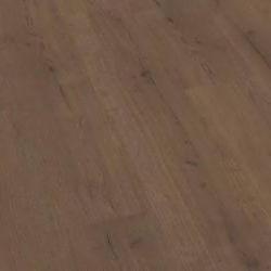 Виниловый ламинат Parador Дуб Инфинити 1730801