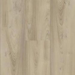 Ламинат Floorwood Вяз Галечный 055