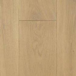 Массивная доска Wood Boutique Латте Тон Лак